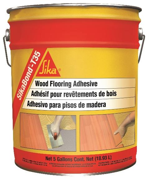 Pegamentos adhesivos en fr o - Adhesivo para madera ...